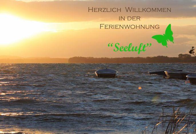 Seeluft Deckblatt
