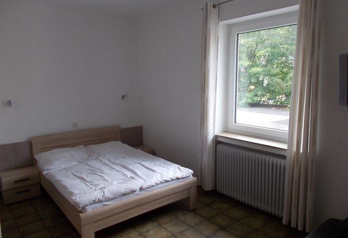 Doppelzimmer Standart