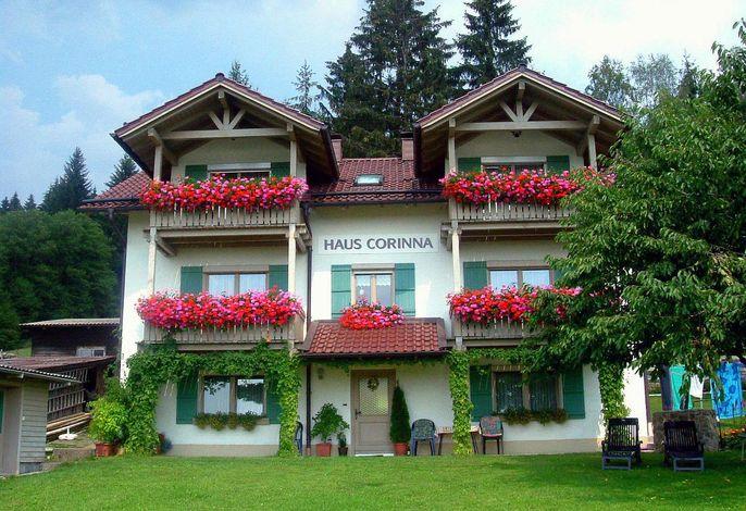 Ferienhaus Corinna