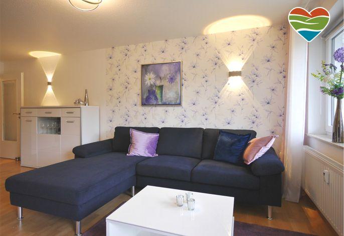 Appartements am Kurpark (MeineCardPlus inkl.) fewozentrale-willingen.de (Willingen (Upland)) -