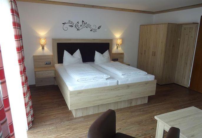 Zimmer Arber