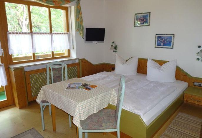 Riedelstein-Zimmer