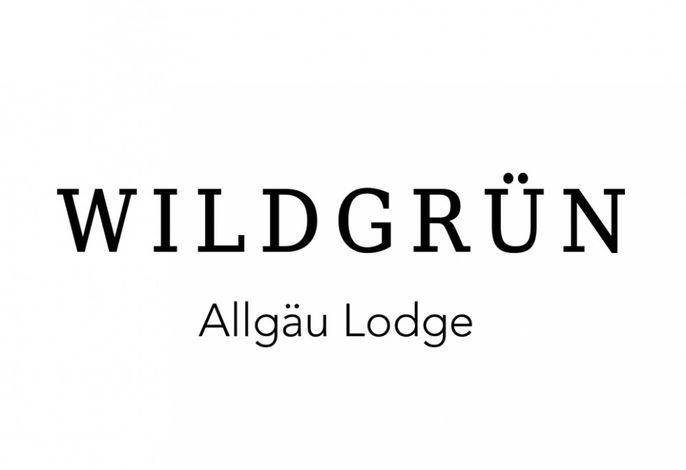 Wildgrün Allgäu Lodge - Pfronten / Ostallgäu