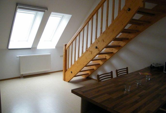 Bauernhof Härtel, (Iphofen-Waldhof), LHS03520