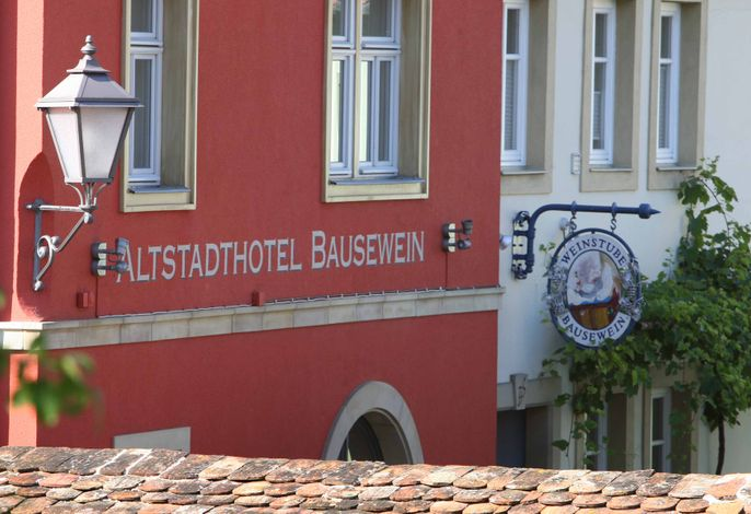 Altstadthotel Bausewein2