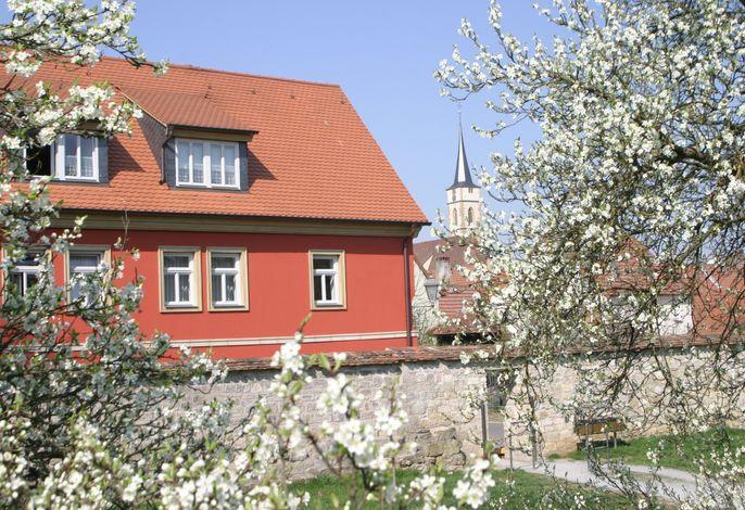Altstadthotel Bausewein3