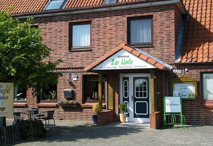 Gästehaus Zur Linde