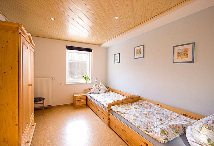 Gerwenshof, (Schmallenberg), LHS 08855 Neu