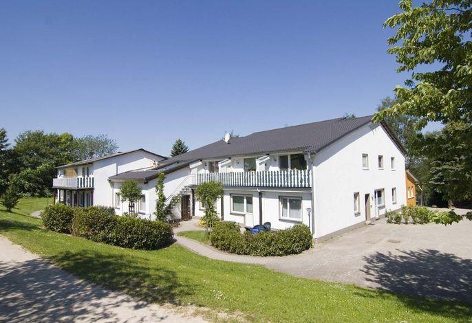 Ferienwohnungen Hardthof, Felbecke