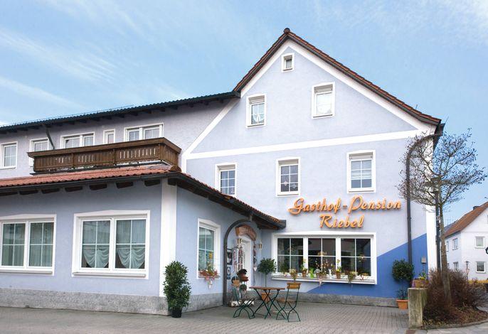 Gasthof Riebel