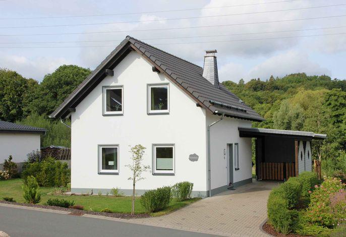 Ferienhaus Kaukenborn, Familie Richard in Schmallenberg - Sauerland