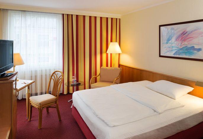 Michel Hotel Landshut (Landshut)