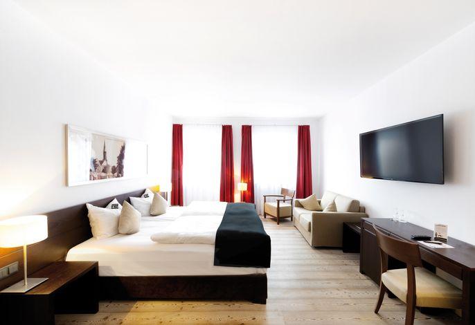 DORMERO Hotel Kelheim (Kelheim)