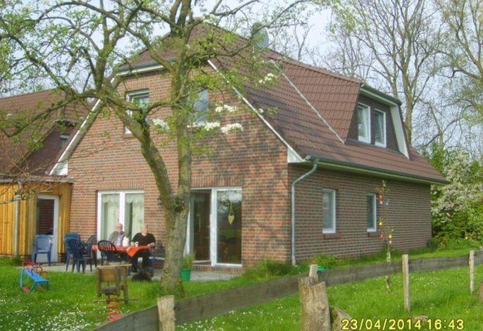 Ferienhof Thiele