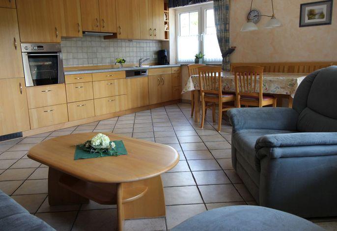 Ferienwohnungen Schellen Hof, (Sundern), LHS 08685 Neu