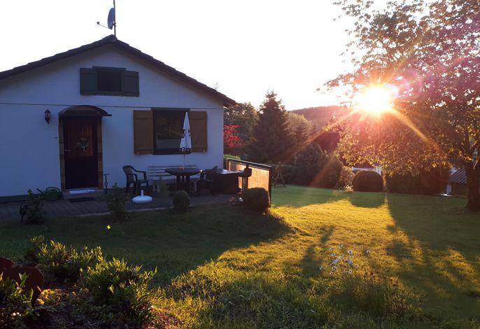 Berghütte Ober-Holte R+C Vedder