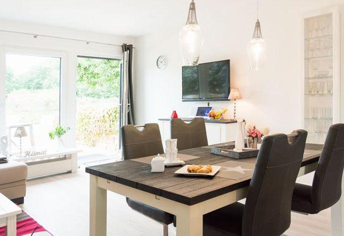 Haus Meeresbrise (Dagebüll) - 84162