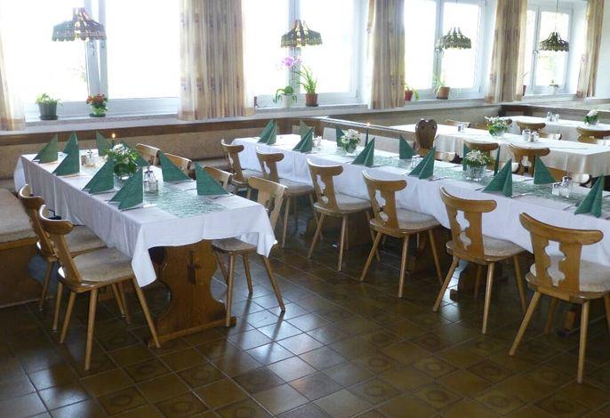 Landgasthof Zum Alte