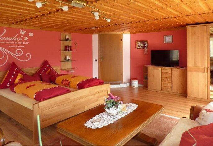 simon-landhaus-gleissenberg-ferienwohnung-bayerischer-wald-unten