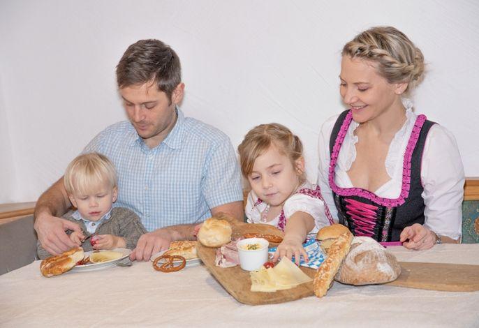 Feriendorf Büchelberg