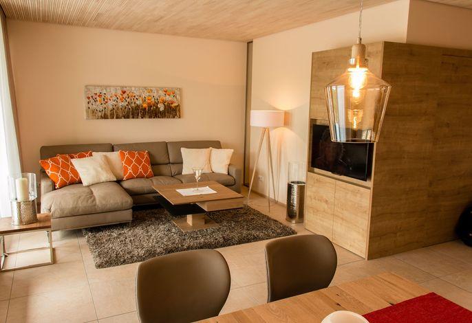 Birnbaum-Appartement
