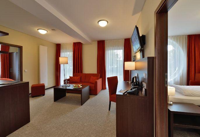 02-suite-wohnzi-und-schlafzi-links
