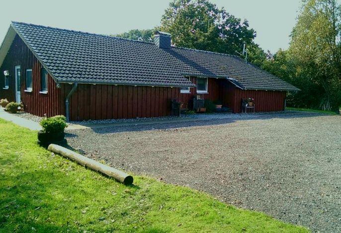 Ferienhof Feddersen