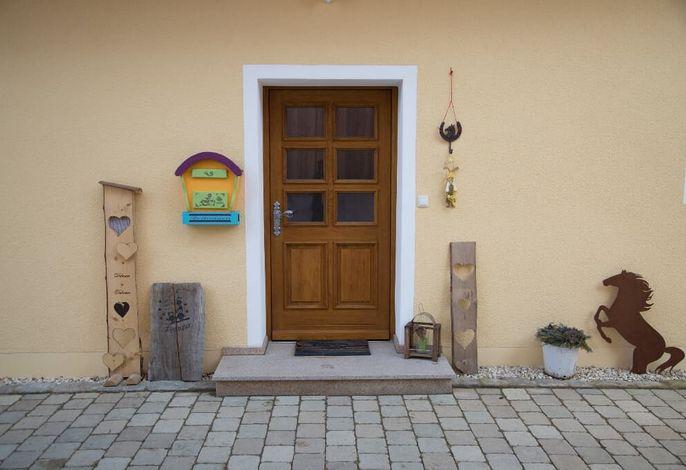 Talblickhof.jpg