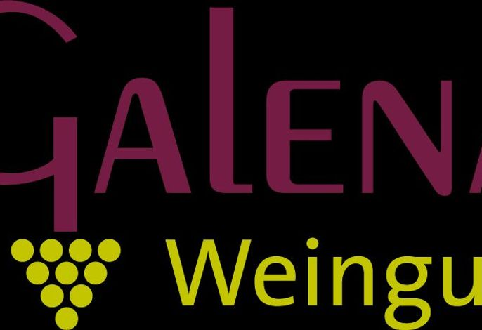 Weingut / FeWo Galena
