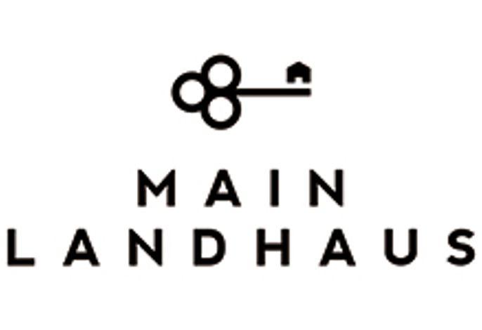 Main Landhaus