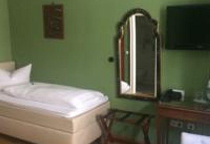 Zimmer 4 EZ