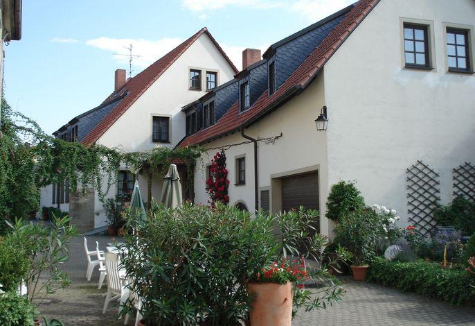 Hotel Gasthof Zur Schwane