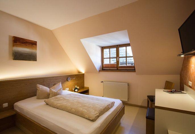 Gästehaus am Westtor (Prichsenstadt)