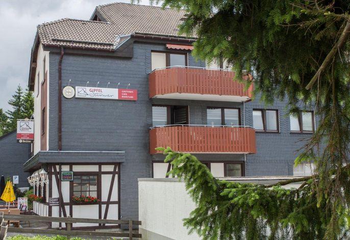 Apartement Wohntraum Kappe