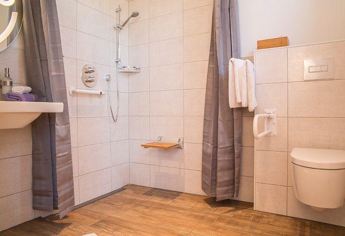 Schmid´s Landhaus (Werdum) - 41800