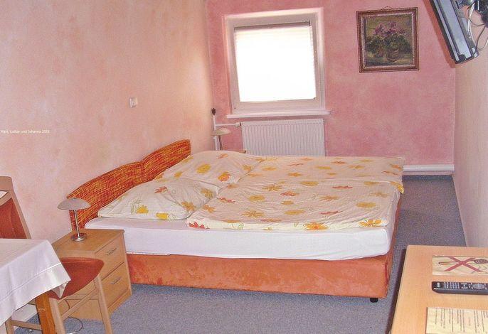 Zimmer Nr. 24