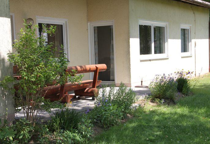 Ferienhof Pöhlmann (Wunsiedel)