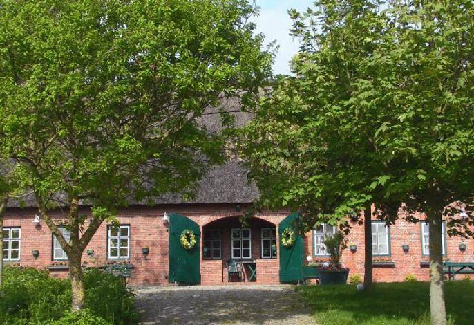 Margarethen-Hof Waltraud Brumm