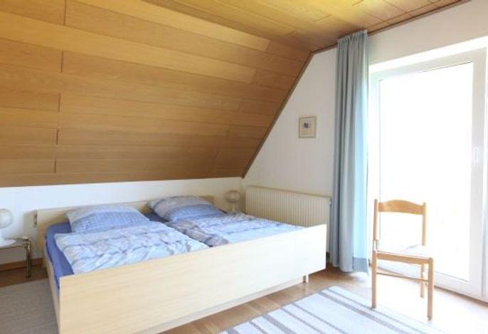 Ferienhaus Poth, (Wangerland), LHS 05282