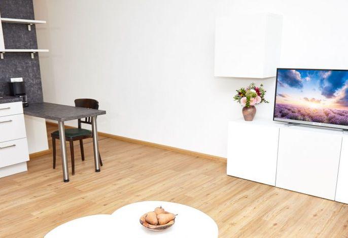 Krug-Apartments (Ebelsbach)