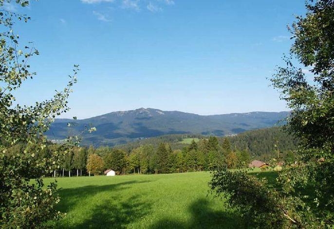 panorama-veitbauernh