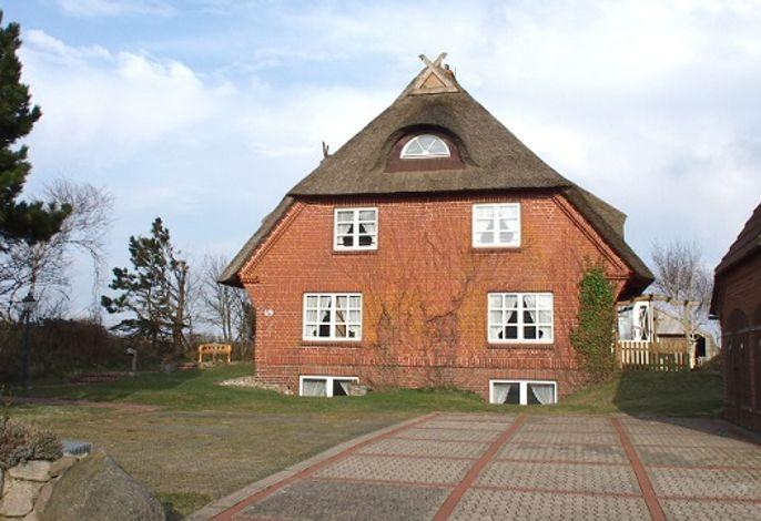 Haus Friesenkrone