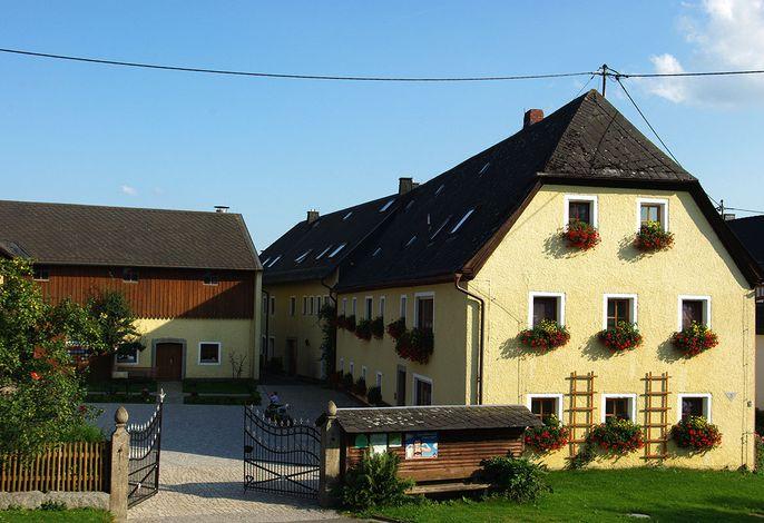 Schelterhof
