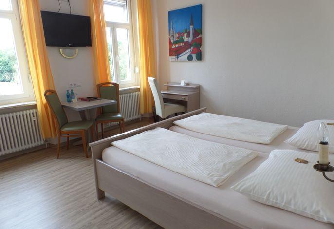 Hotel Fantasie (Ansbach)