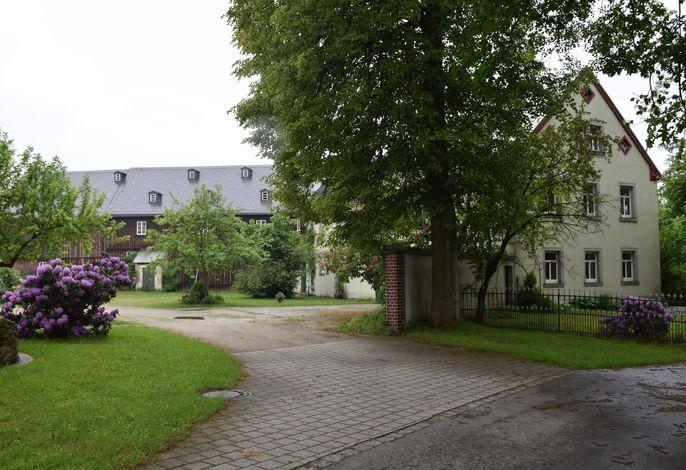 Ferienhof Schricker