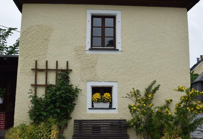 Ferienhof Schricker (Marktleuthen)