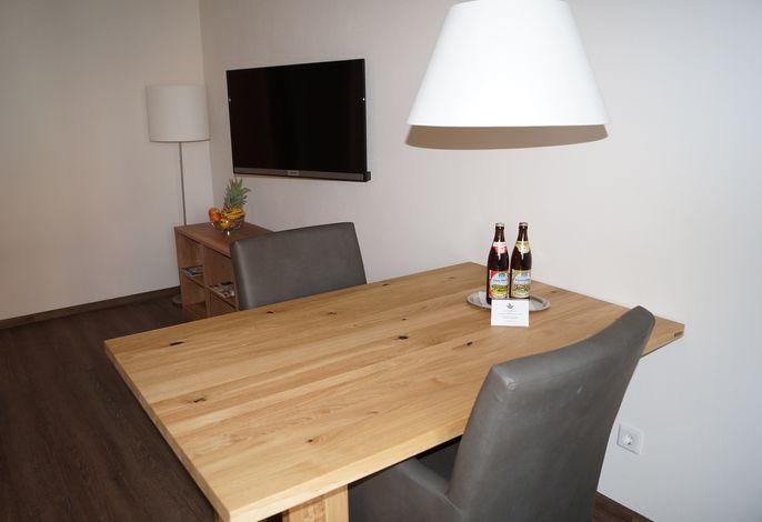 Braumeister Döbler - Ferienwohnungen (Bad Windsheim)