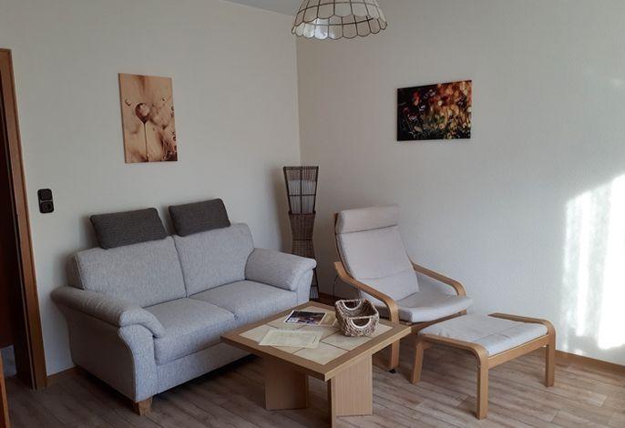 Gästehaus Völsing