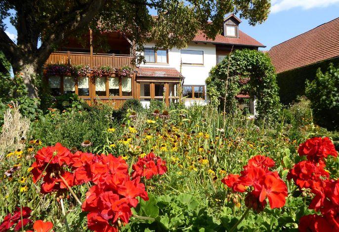 Ferienhof Selz