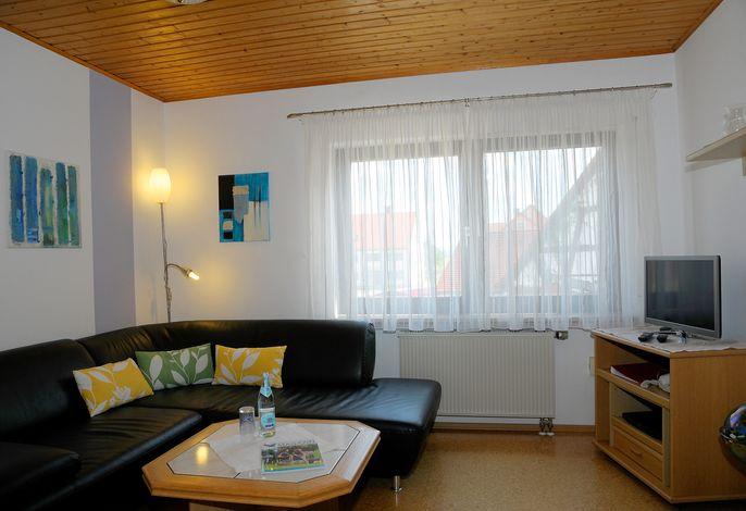Appartementanlage Marianne (Merkendorf)